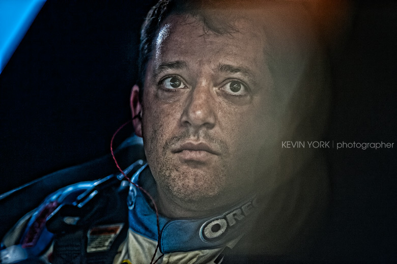 012_smoke_tony_stewart_kevin_york_photographer_0.jpg