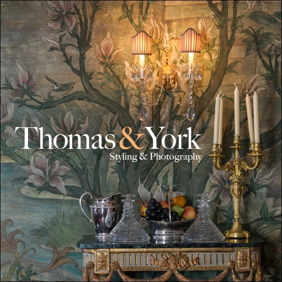 057_thomas_and_york_cover2b.jpg