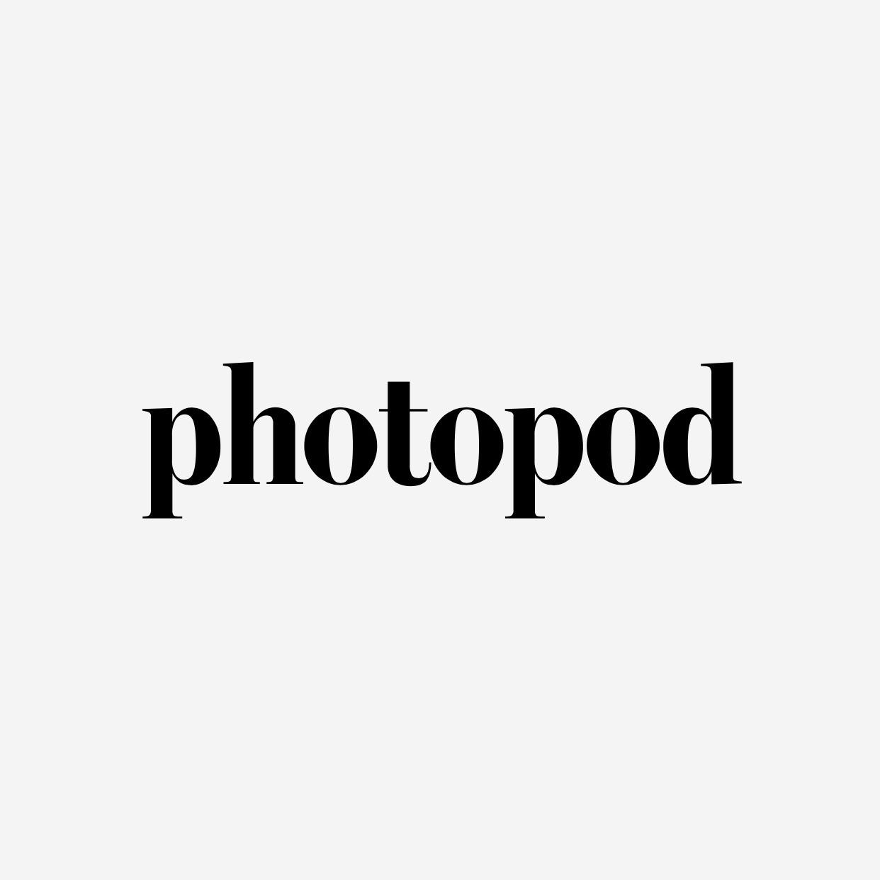 photopod_neil_binkley.jpg