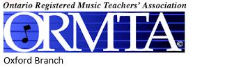 ORMTA logo 2.PNG
