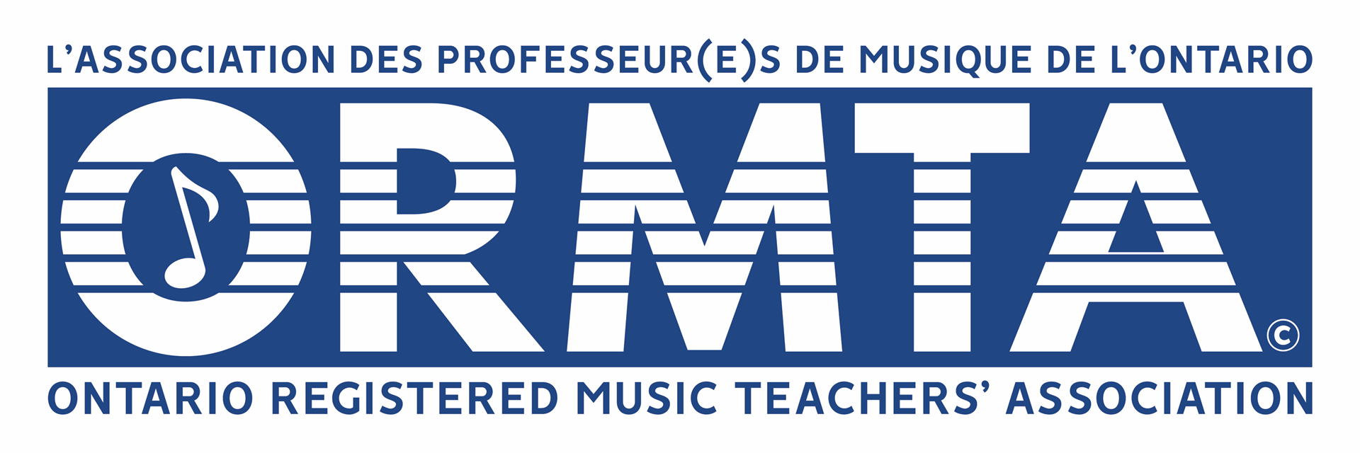Current Official_Logo_ORMTA.png