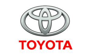 logo_toyota_11.png