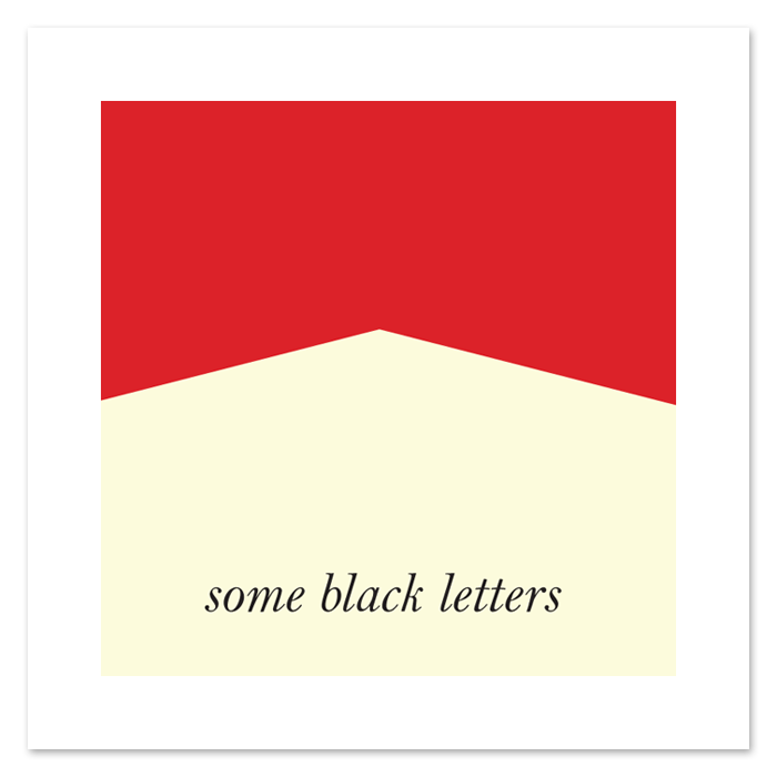 Small_White_Letters.png