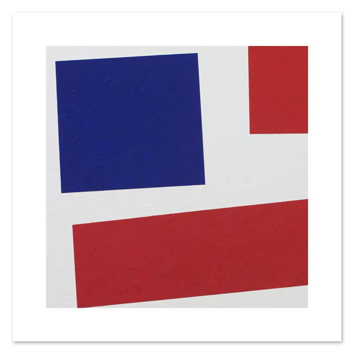 Thumb_'Murica_by_Malevich.png