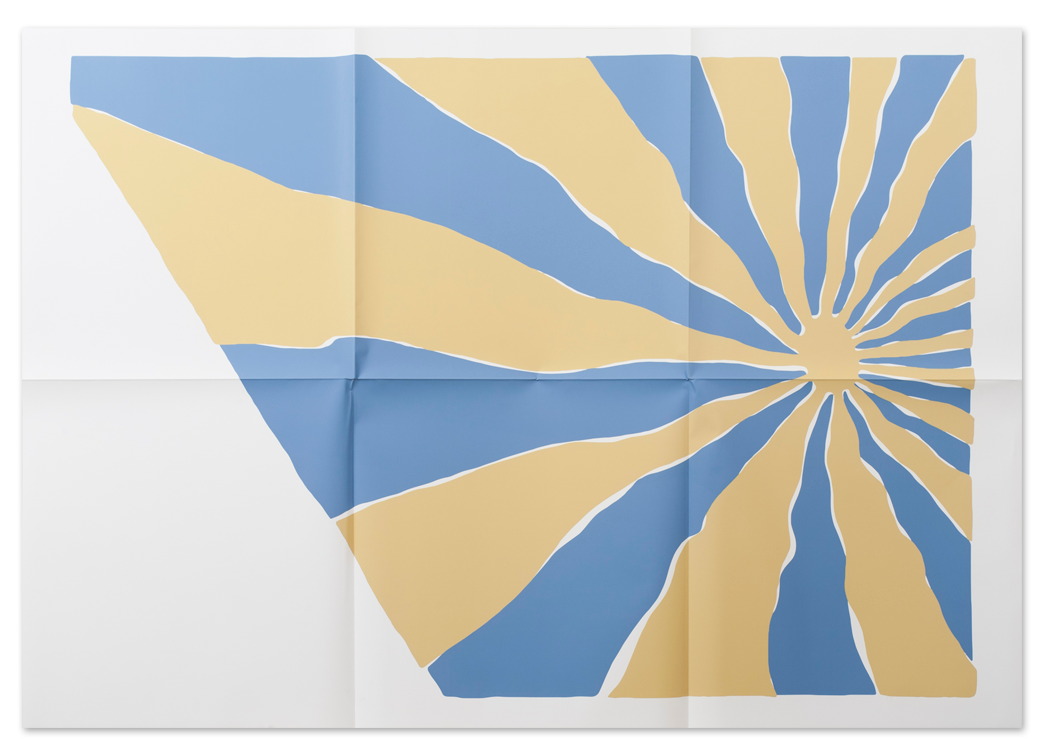 solaris folds_7.png