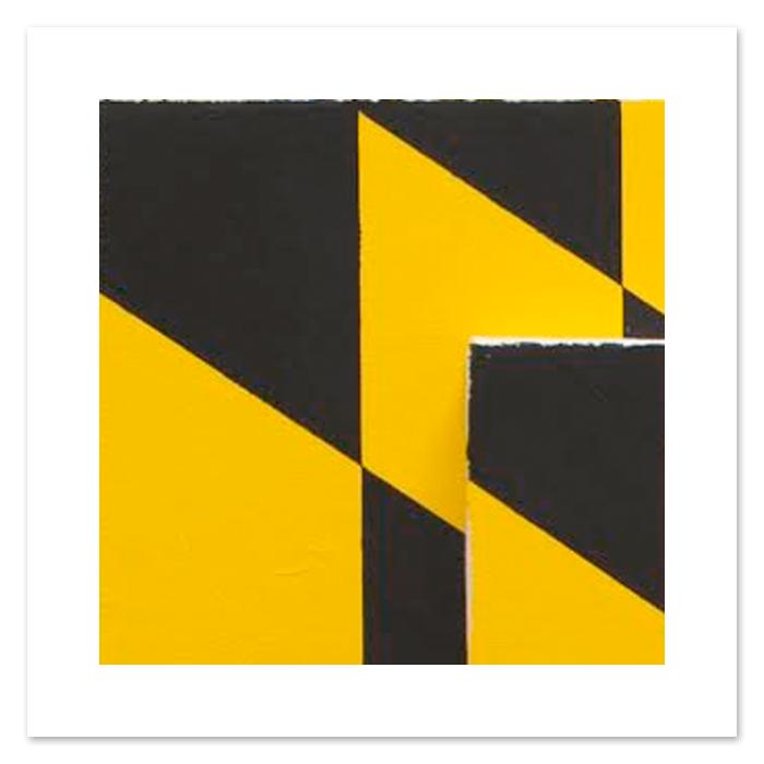 Thumb_Three_Maryland_Flags.png