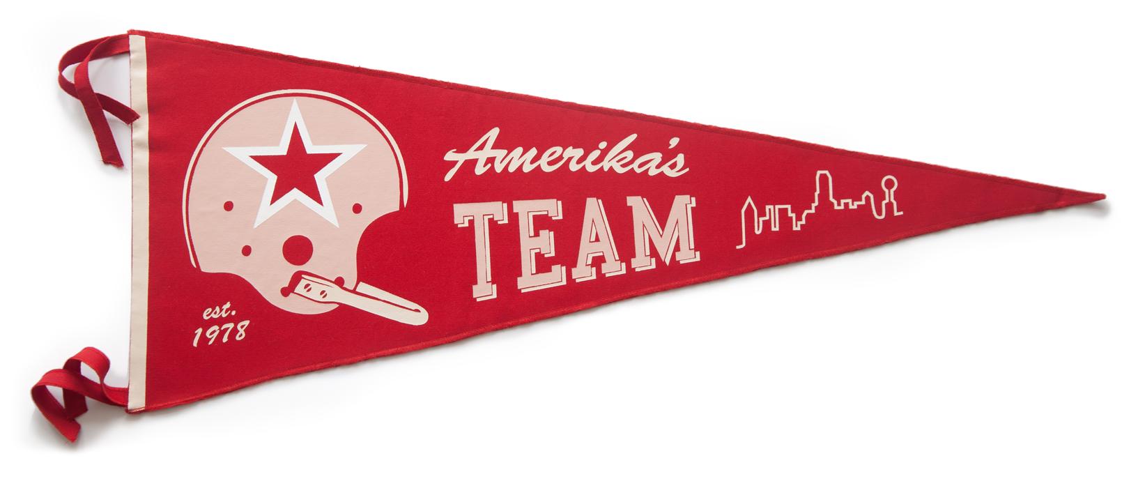 Amerikas_Team.png