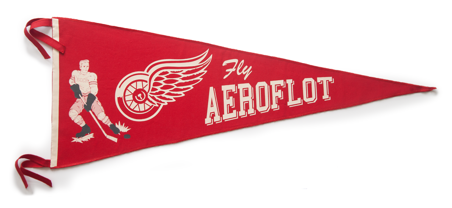 Fly_Aeroflot.png