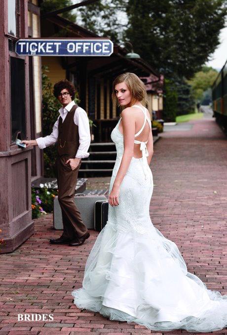 #Brides-magazine-Kelima_K_NY_Soho_Bridal_Shop.jpg