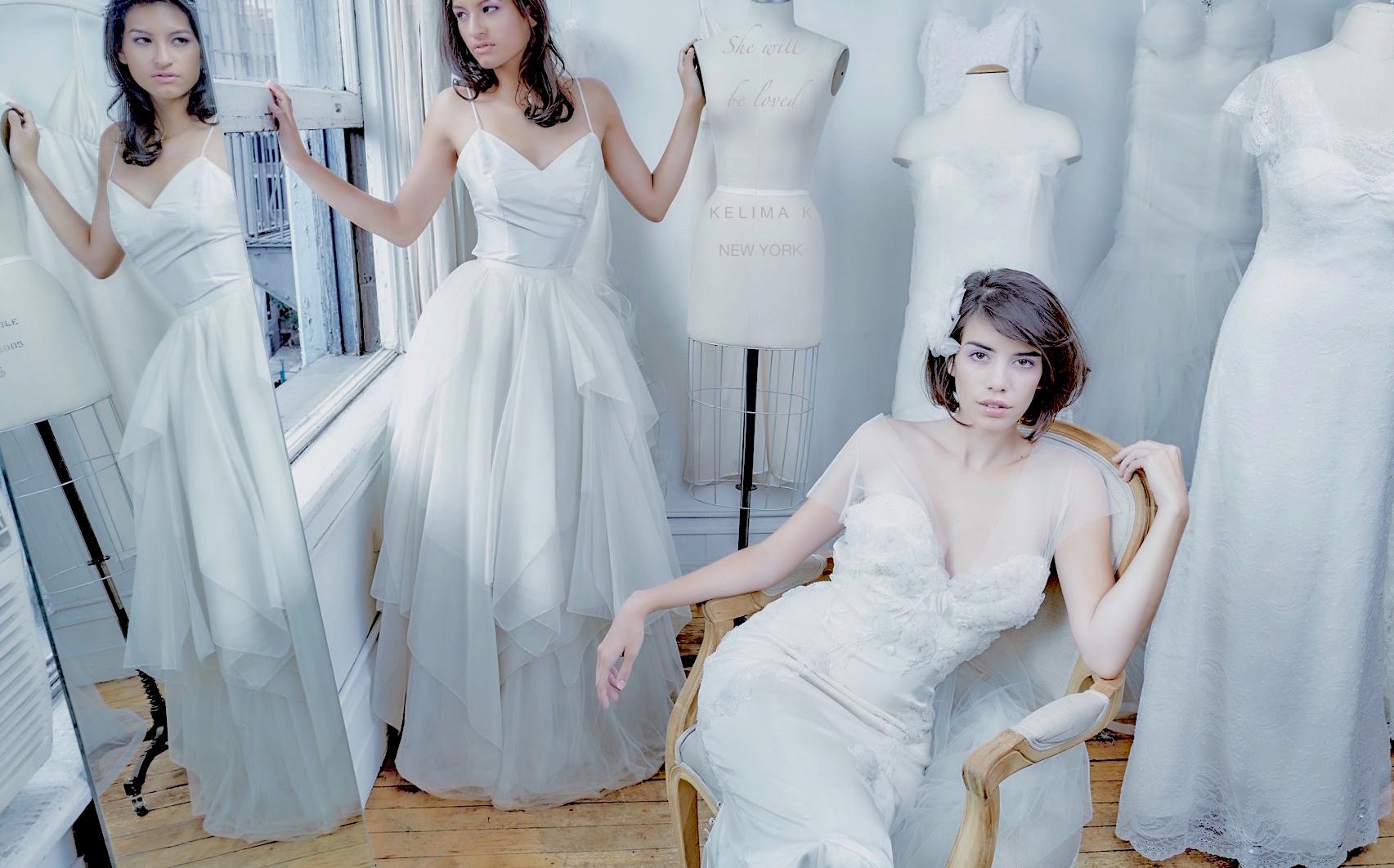 desiner, artisan wedding dresses NY KELIMA_K *.jpg