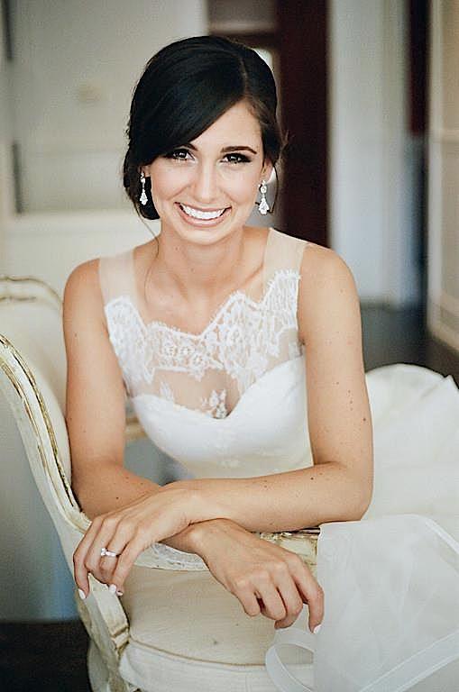 She will be loved Bride Cara wedding dress NY Kelima K.jpg
