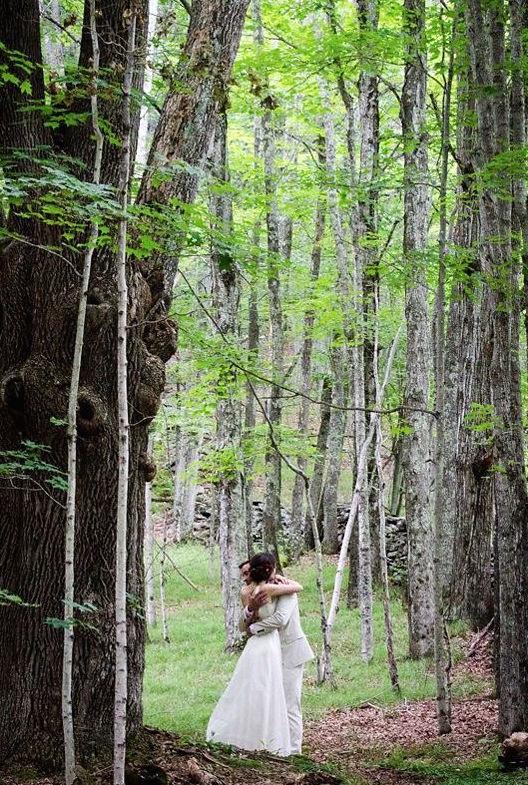 Kelima K wedding dress Everly Studios.jpg