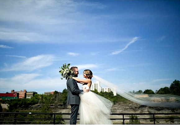Allie Wedding pics#macsheehan.png