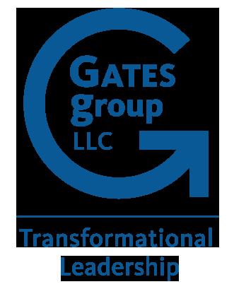Gates Group LLC Logo