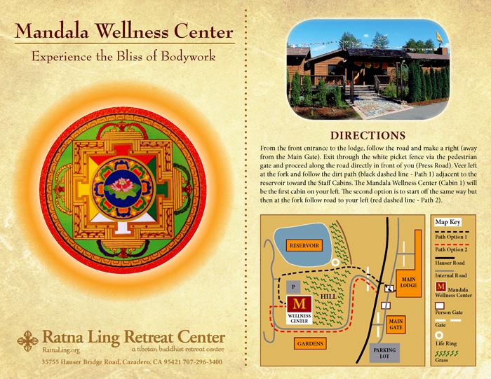 Mandala-brochure_1new.jpg