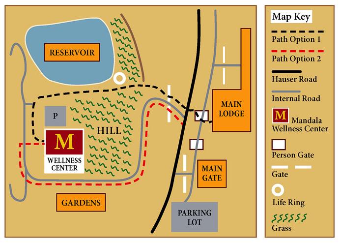 Mandala-Map-Onlynew.jpg