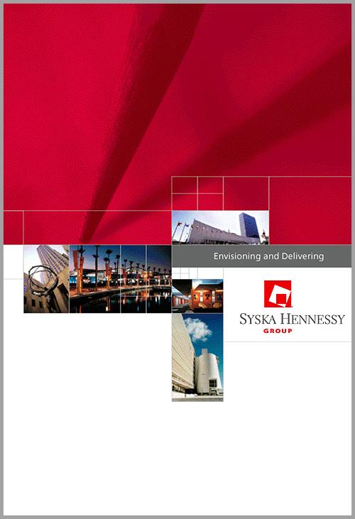 Syska-brochure-2-cover_new.jpg