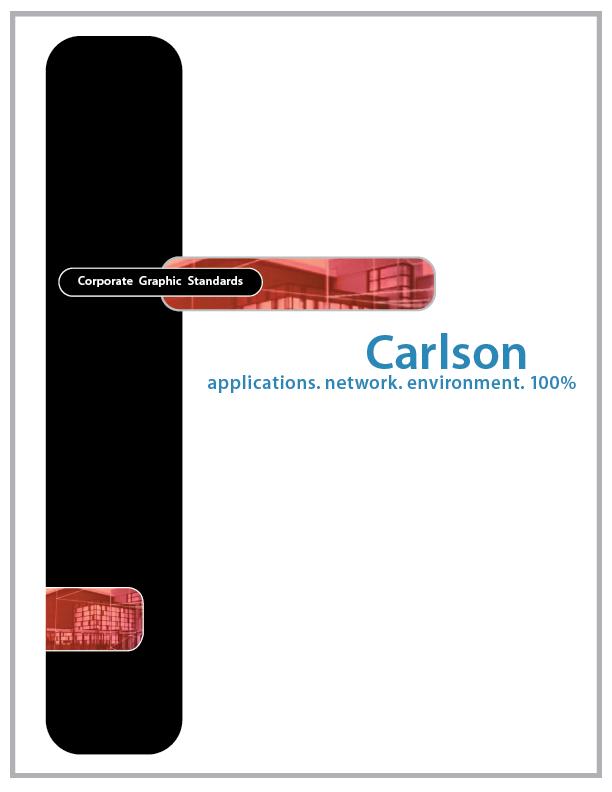 carlsonbook1.png