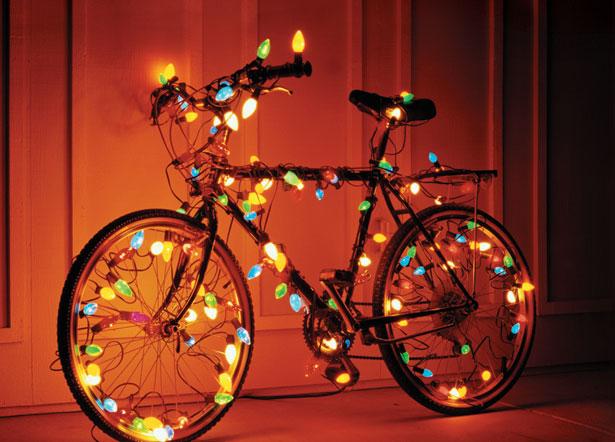 bikewithlights.jpg