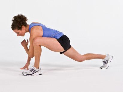 stretching-tag