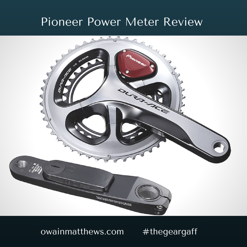 pioneer-power-meter-review.png