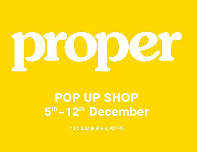 SAMPLES, SPECIALS AND DEADSTOCK... 🚨  We've got a Special selection of goods at the @propermag Pop up and before you ask, yes there will be.... #jackets #fleece #painterpants #bigboysizes