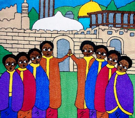 ethiopian-tapestry-2.jpg