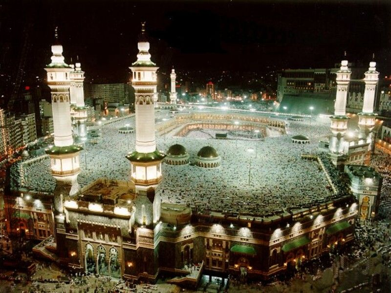 masjid-ul-haram-center-for-all-the-muslims-of-the-world.jpg