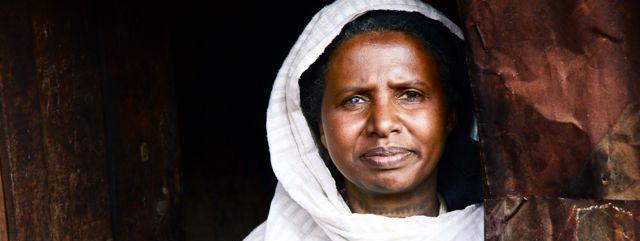 women-at-risk-ethiopia1.jpg