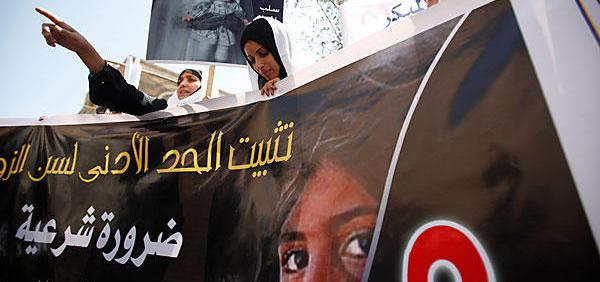 yemen-women-protest-against-child-brides.jpg