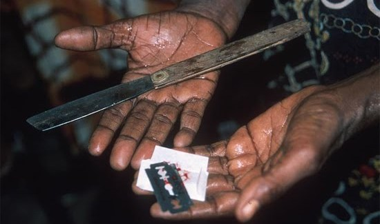 female-genital-mutilation-tools2.jpg