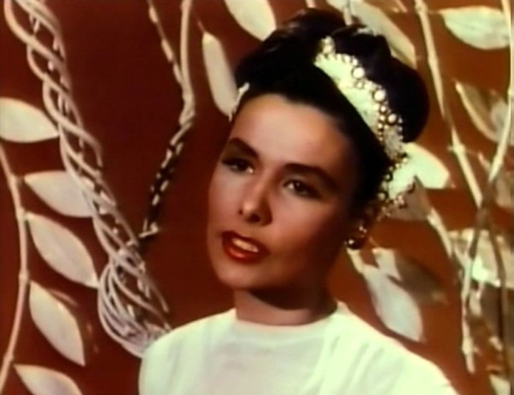 lena_horne_in_till_the_clouds_roll_by_2.jpg