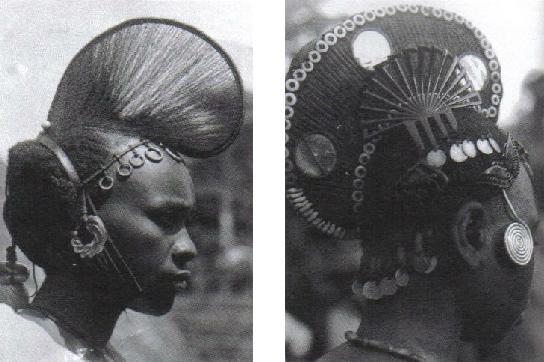 nigerian-vintage-hair-style.jpg