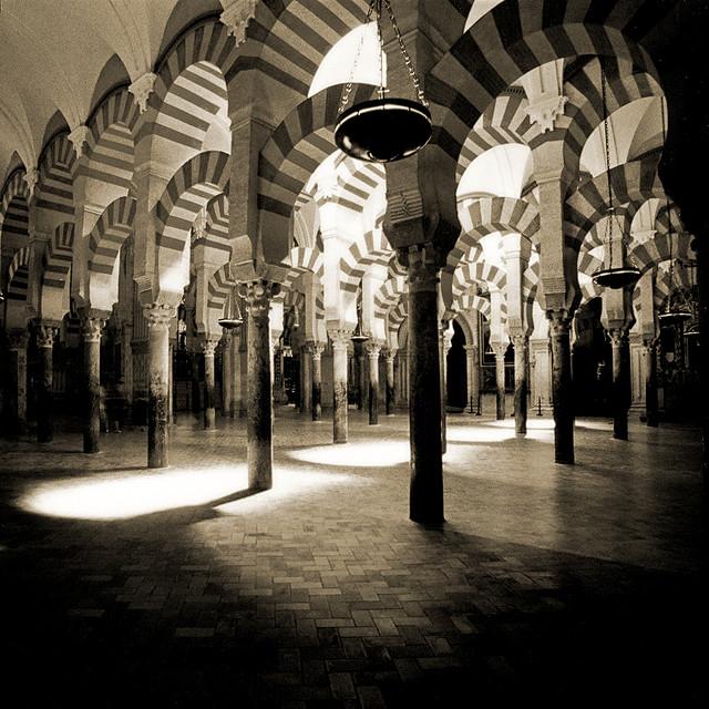 cordoba-mosque.jpg