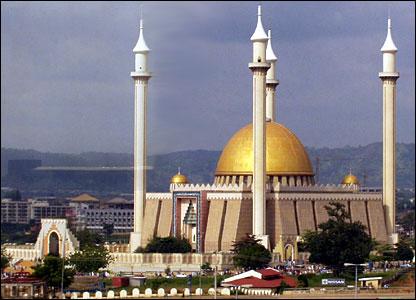 nigerias-national-mosque-in-abuja.jpg