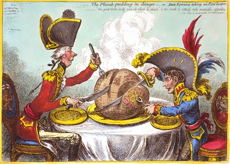 caricature-african-colonialism.jpg