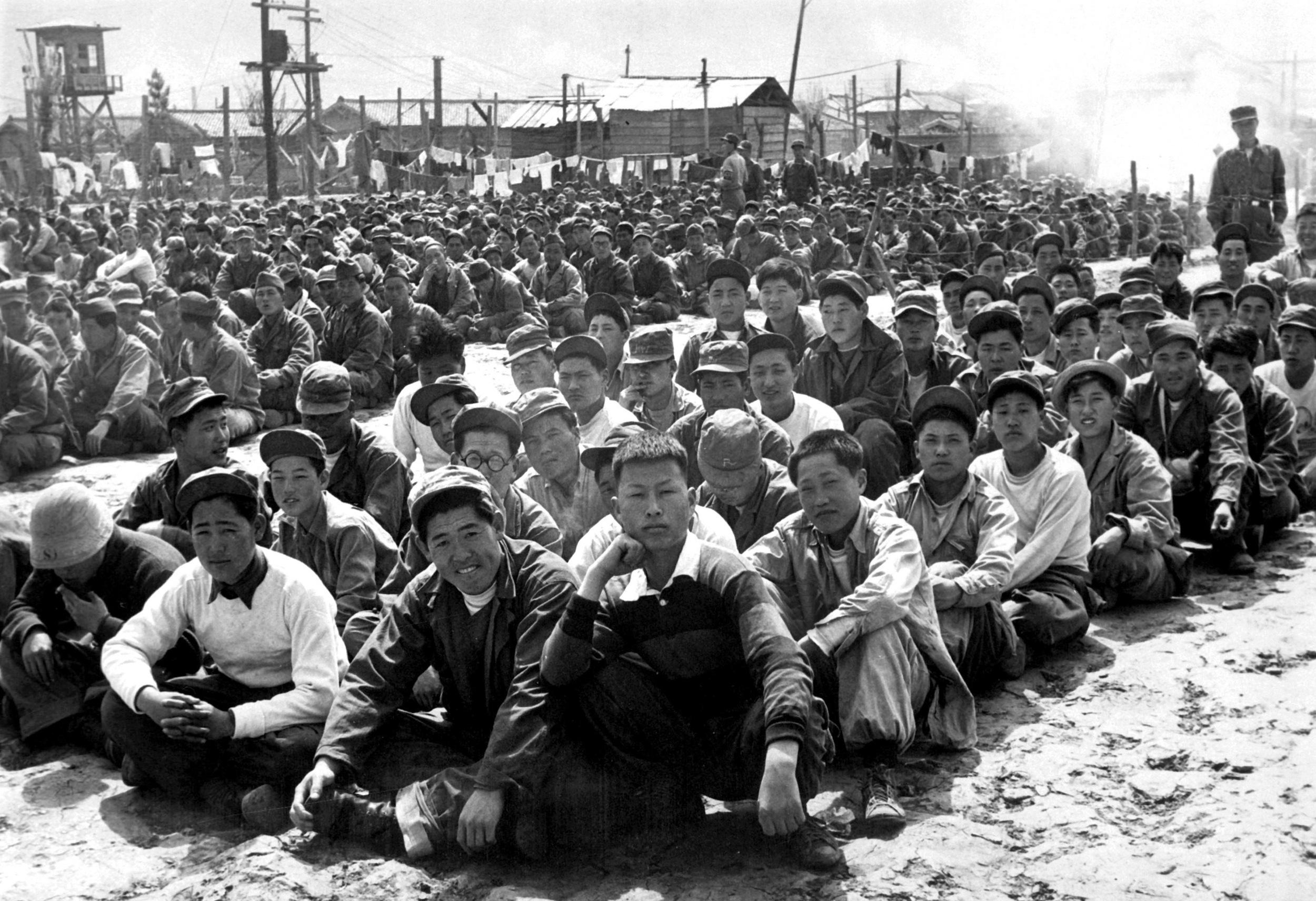 korean-prison-camp.jpeg