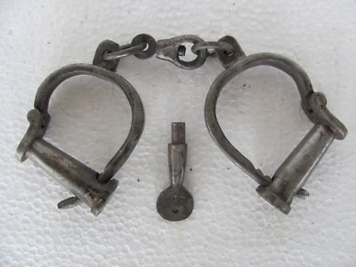 old-iron-lock-handcuff_250660442106.jpg