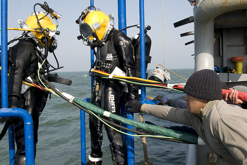 rescue-and-recovery-divers.jpg