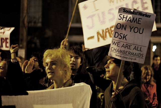 protest-against-dominque-strauss-kahn-photo-by-dr-devious-14.jpg