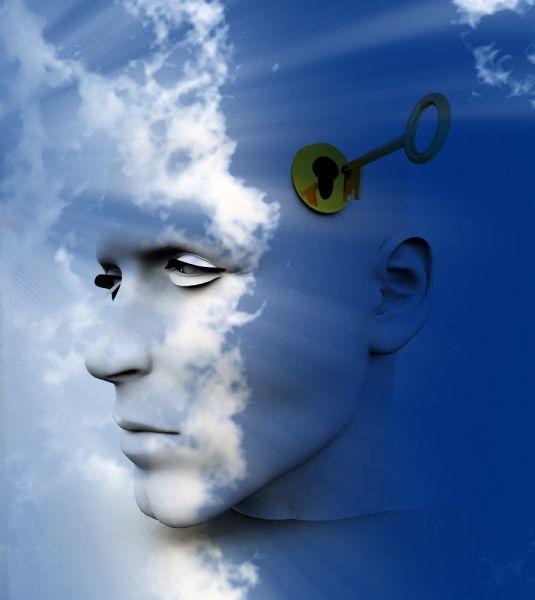 mind-prison.jpg