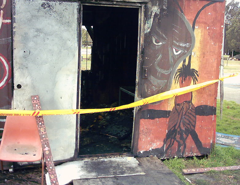 aborigina_tent_embassy_burnt.jpg