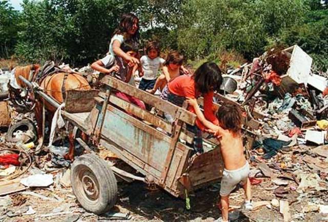buenos-aires-poverty1.jpg