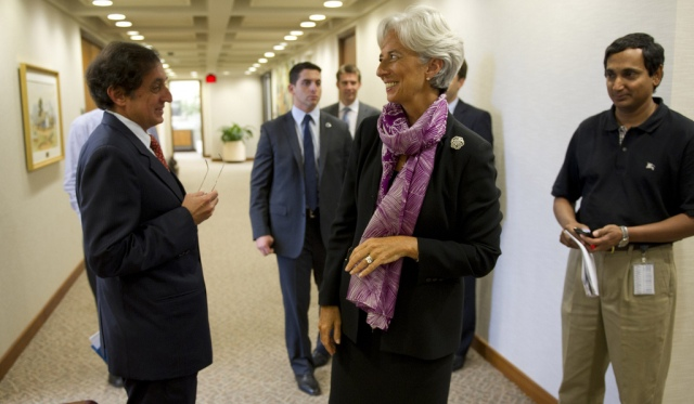 christine-legarde-imf-managing-director-some-rights-reserved-by-the-imf.jpg