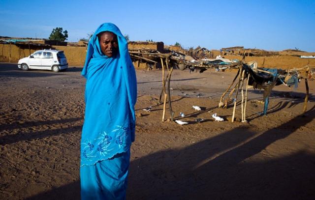 darfur-woman1.jpg