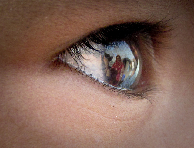 eye-of-the-beholder-photo-by-daniel-lofredo-rota.jpg
