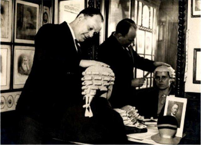 female-barrister-in-wig1.jpg