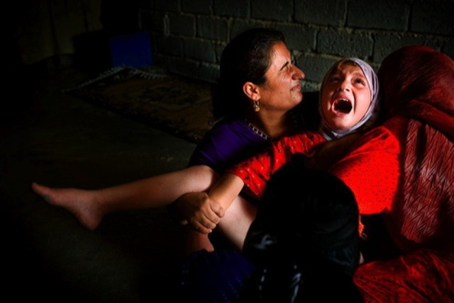 female-circumcision-photo.jpg