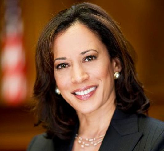 kamala-harris-attorney-general-photo.jpg