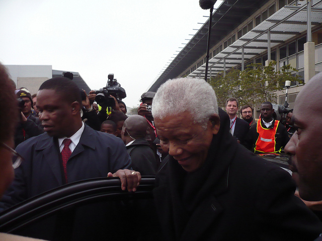 nelson-mandela-photo-by-rhodri-r-davies.jpg